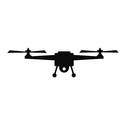 Drone clipart free.