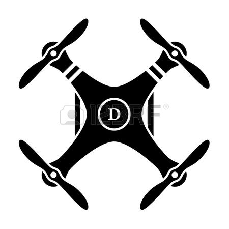 10,789 Drone Cliparts, Stock Vector And Royalty Free Drone.
