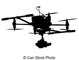 Drone Vector Clip Art Illustrations. 4,052 Drone clipart EPS.