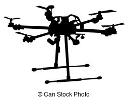 Drones Clip Art and Stock Illustrations. 6,250 Drones EPS.
