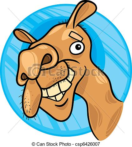 Dromedary camel Clip Art and Stock Illustrations. 792 Dromedary.
