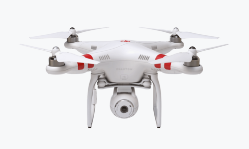 Drone camera png 2 » PNG Image.