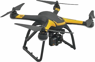 Drone PNG Images Transparent Background.