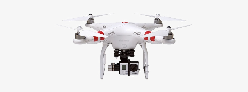 Drone Camera Png.