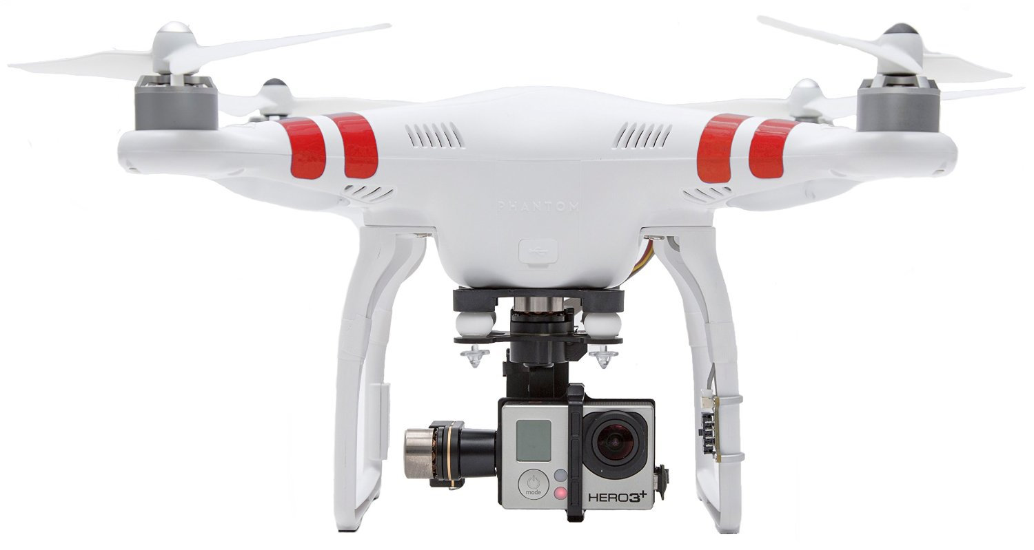 Drone Camera Png, png collections at sccpre.cat.
