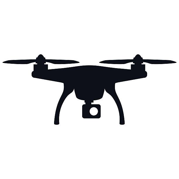 Top 60 Drones Clip Art, Vector Graphics and Illustrations.