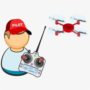 Free Drone Clipart Cliparts, Silhouettes, Cartoons Free Download.