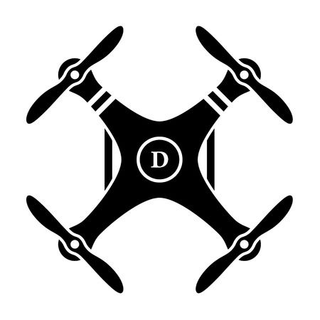 21,225 Drone Cliparts, Stock Vector And Royalty Free Drone Illustrations.