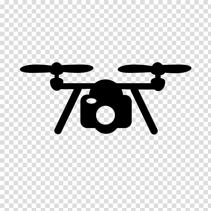 Unmanned aerial vehicle Quadcopter Aircraft Drone racing.