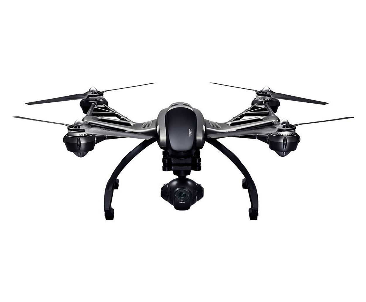 Top 10 Professional Drones of 2017: Buy Professional Drones Now.