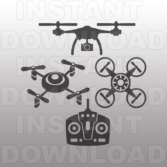 17 Best images about Drones on Pinterest.