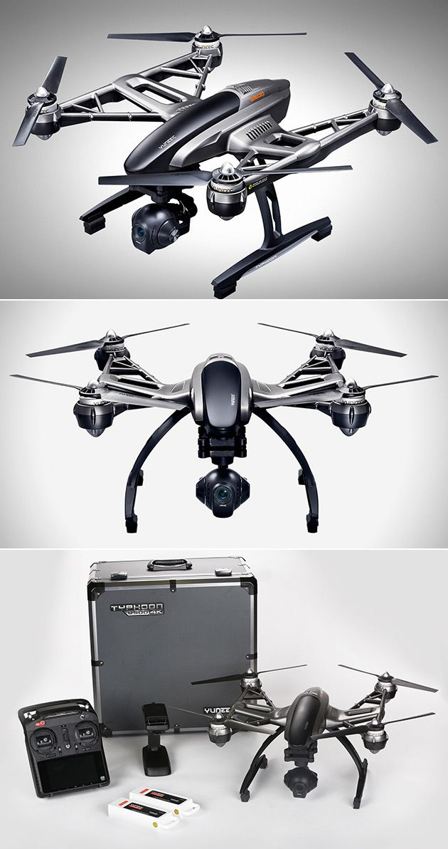 25+ best ideas about Drones on Pinterest.