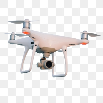Download Free png Drone Png, Vector, PSD, and Clipart With.