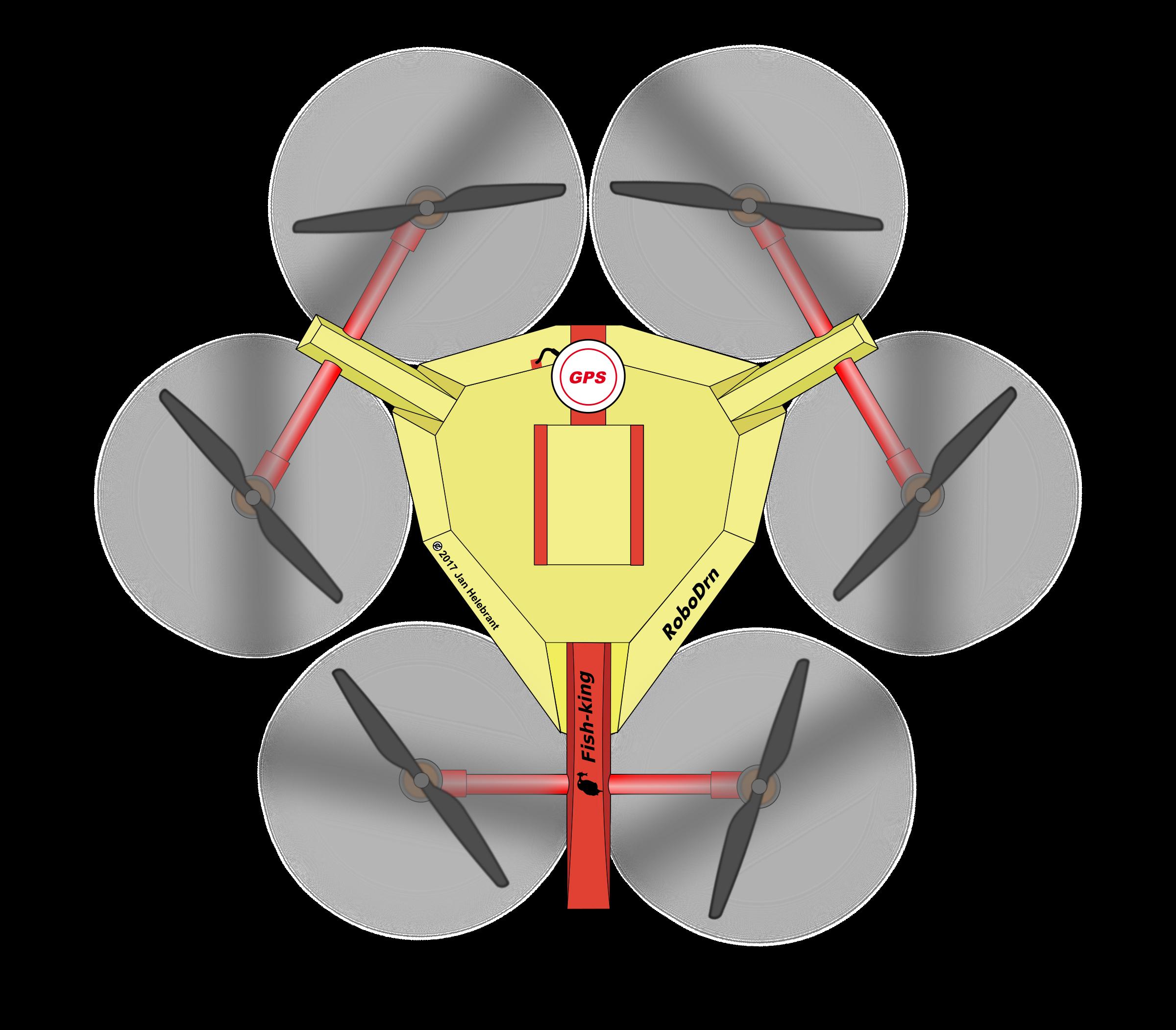 Drone clipart icon vector, Picture #965440 drone clipart.