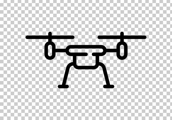 Computer Icons Unmanned Aerial Vehicle Delivery Drone Icon.