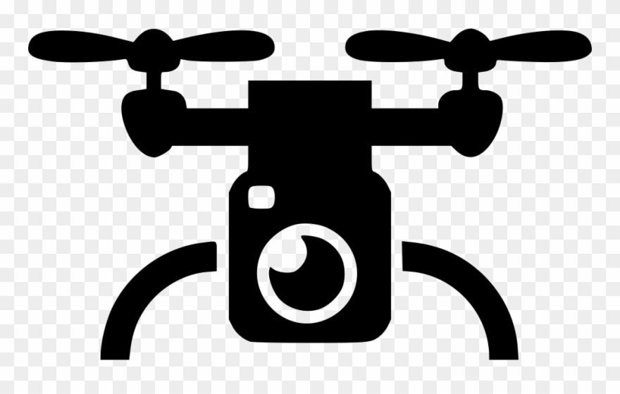 Collection Of Free Droning Clipart Download On.