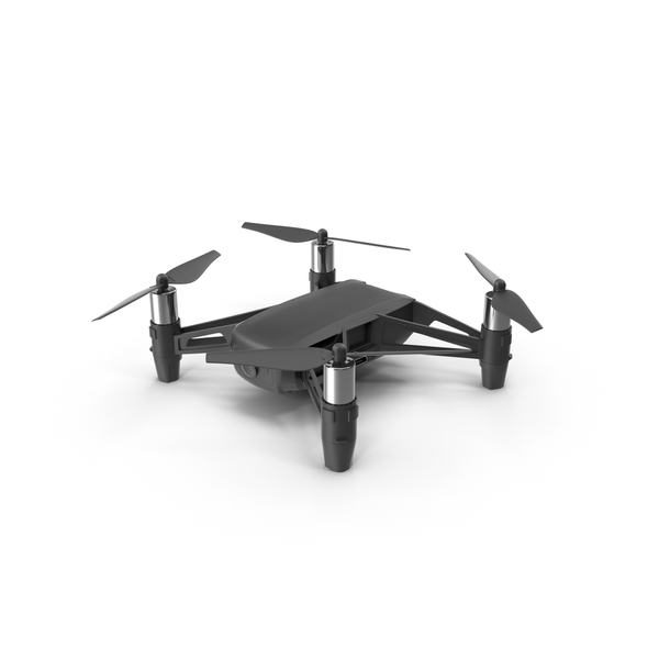Drone PNG Images & PSDs for Download.