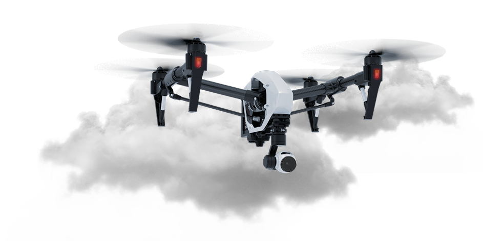 Download Drone PNG Clipart.