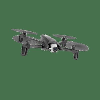 Drones transparent PNG images.