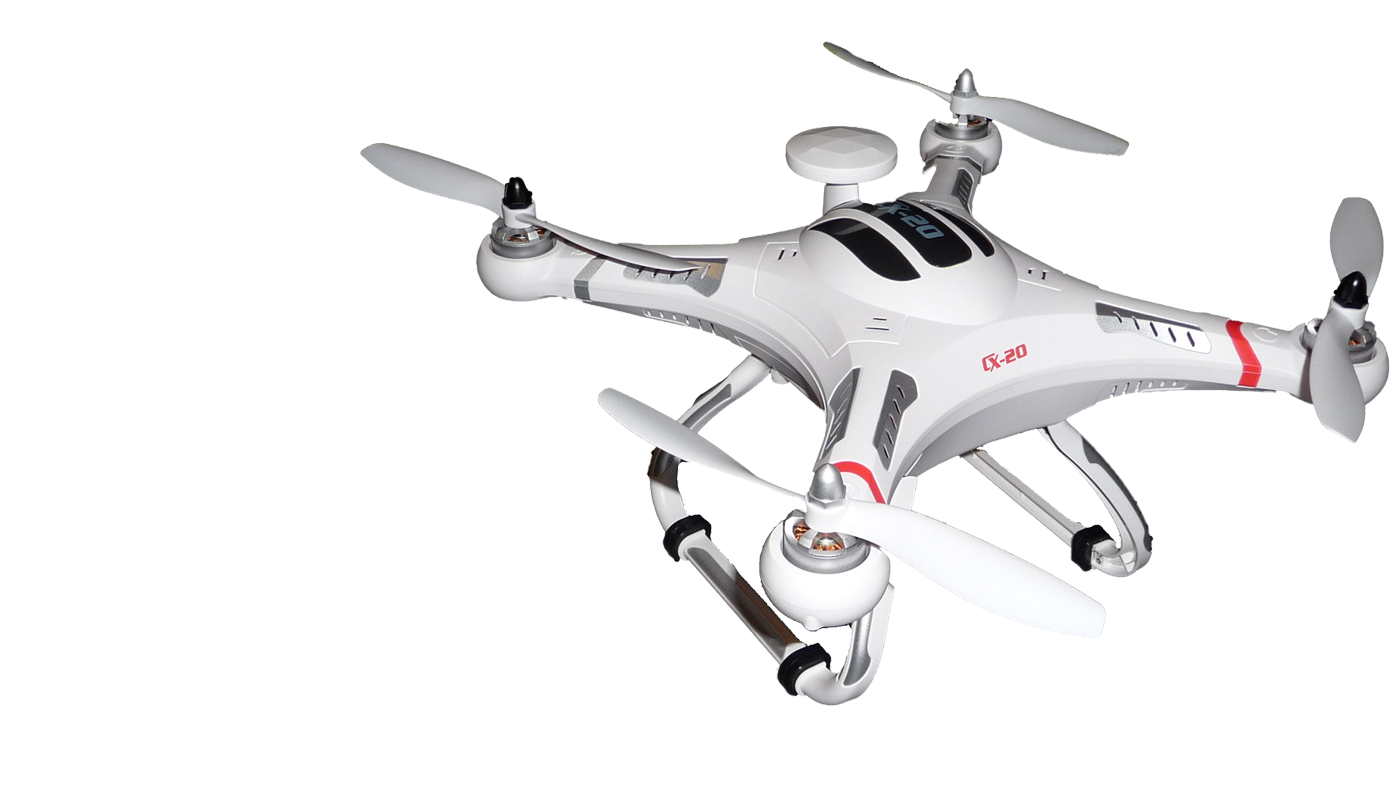 Drone PNG Images Transparent Free Download.