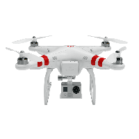 Download Drone Free PNG photo images and clipart.