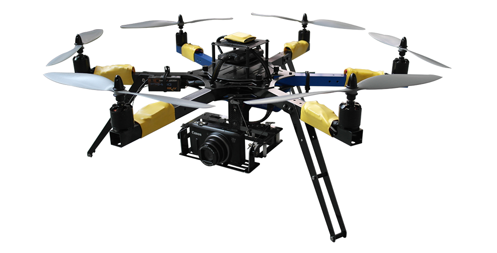 Download Drone PNG Free Download.