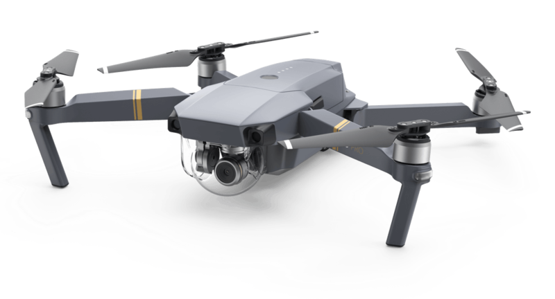 Download Free png Drone, Quadcopter PNG, Download PNG image with.