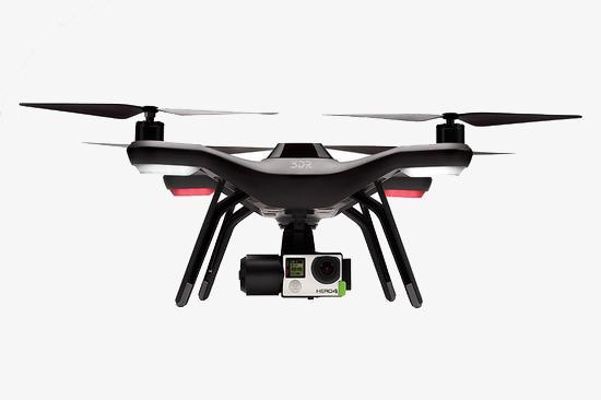 Aerial Drones, Aerial, Uav, Aircraft PNG Transparent Image and.