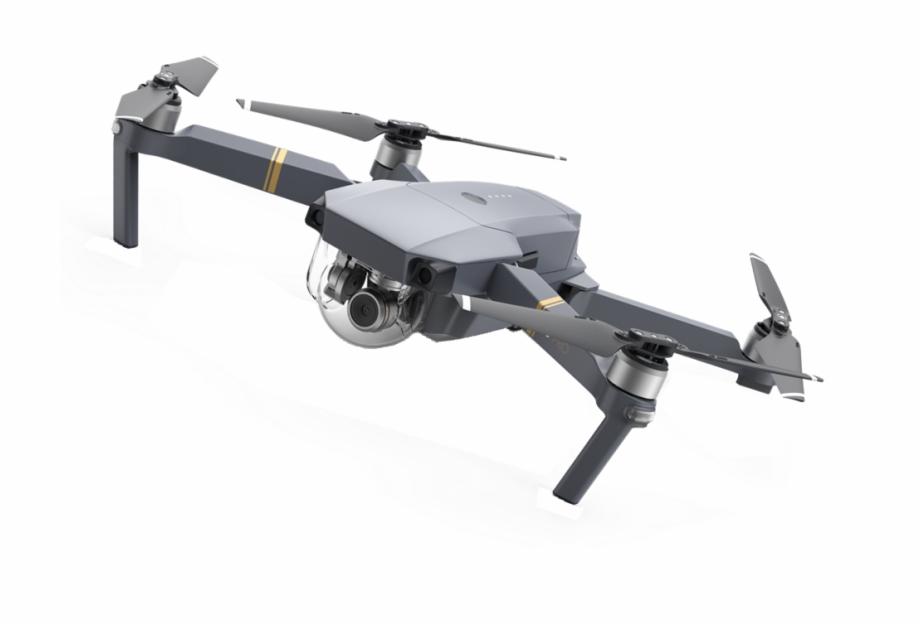 Drone Png Transparent Image.