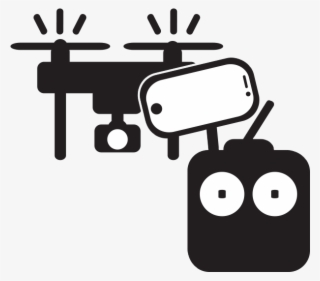 Drone Icon PNG & Download Transparent Drone Icon PNG Images for Free.
