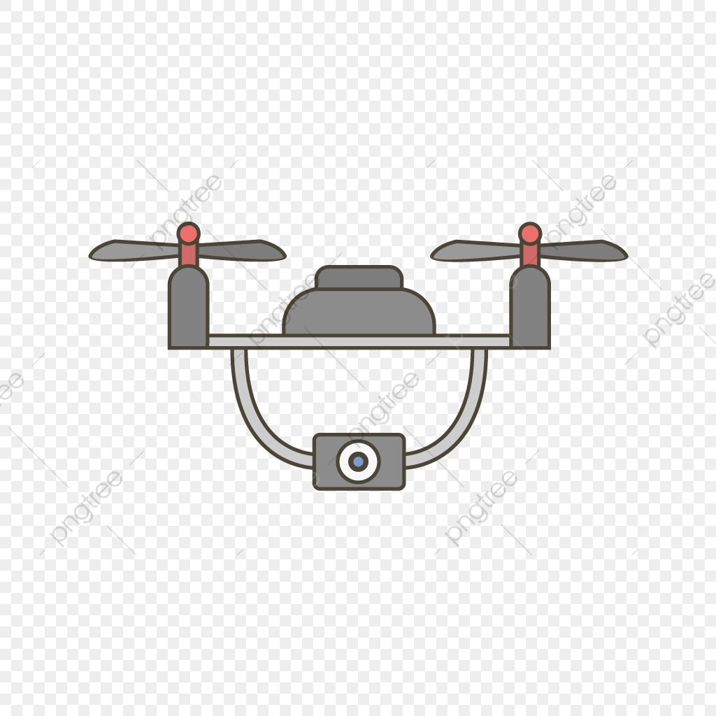 Vector Drone Icon, Drone Icon, Camera Icon, Fly Icon PNG and Vector.