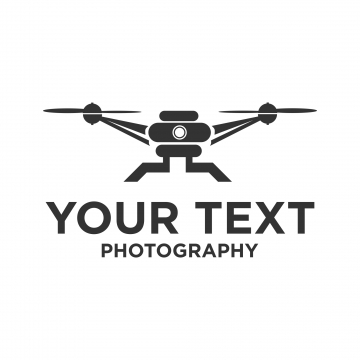 Drone Png, Vector, PSD, and Clipart With Transparent Background for.