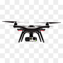 Drone Clipart Png, Vector, PSD, and Clipart With Transparent.