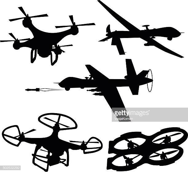 60 Top Drone Stock Illustrations, Clip art, Cartoons, & Icons.