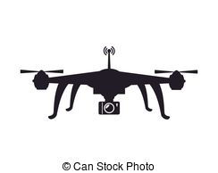 Drone Vector Clip Art Illustrations. 7,540 Drone clipart EPS vector.