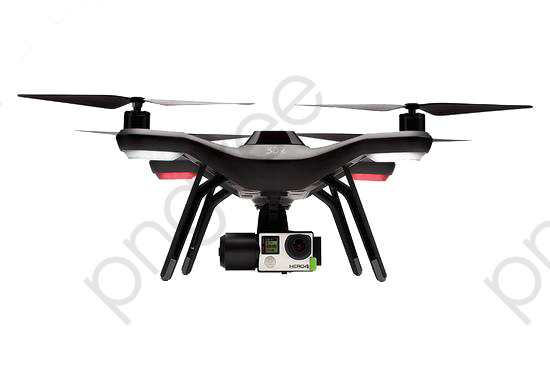Aerial Drones, Aerial, Uav, Aircraft PNG Transparent Image and.