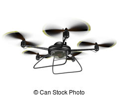Drones Clip Art and Stock Illustrations. 15,901 Drones EPS.