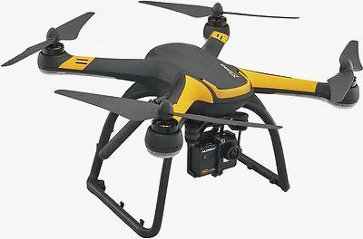 Camera Drones, Remote Control Aircraft, #26259.