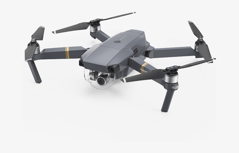 10 Best Drones With Camera To Buy In.