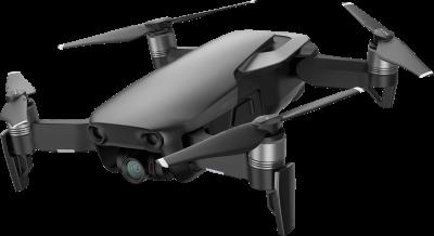 Dji drones PNG.