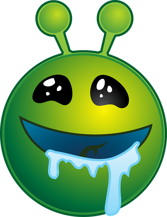 Drool clipart clipart images gallery for free download.