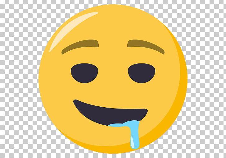 Emojipedia Smile Emoticon PNG, Clipart, Drooling, Emoji.
