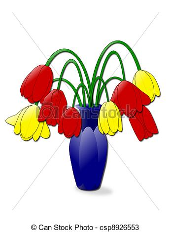 Droopy Clip Art and Stock Illustrations. 44 Droopy EPS.