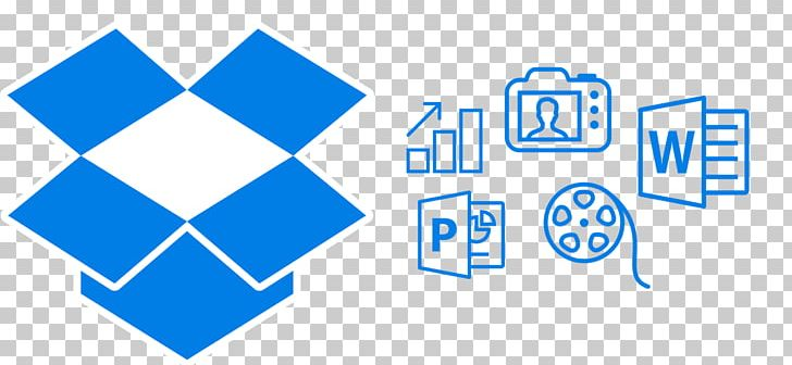 Dropbox Paper File Hosting Service OneDrive Logo PNG.