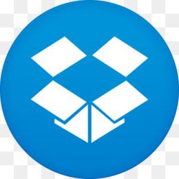 Dropbox Logo PNG and Dropbox Logo Transparent Clipart Free.