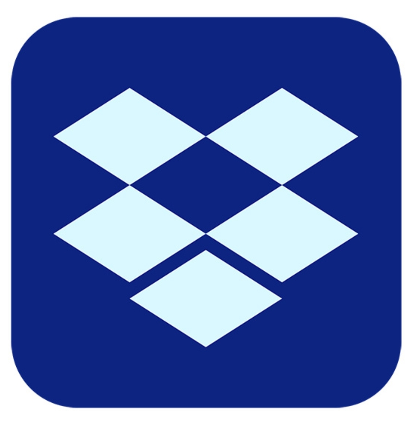Download Dropbox Latest Version [Windows & Mac].