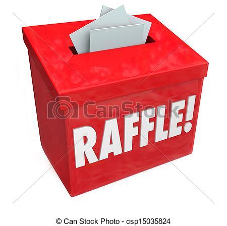 Clipart of money drop box.