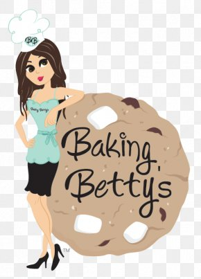 Best Cookies Images, Best Cookies PNG, Free download, Clipart.