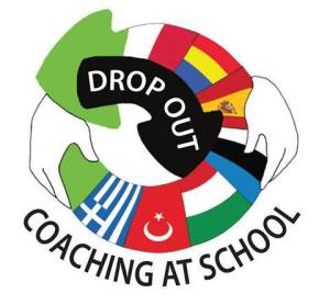 Drop Out Coaching at School.