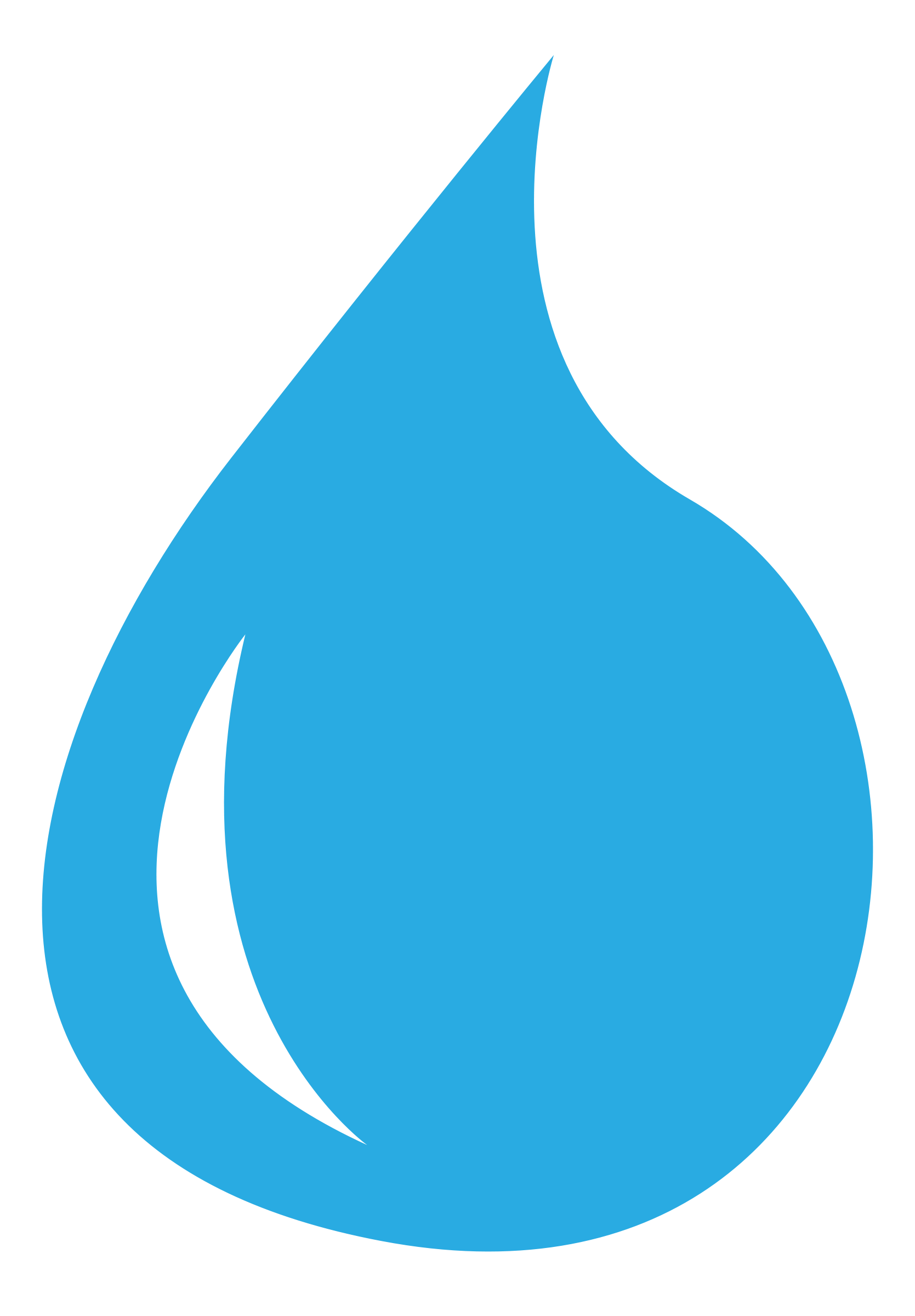 Water Drops Clipart Png.